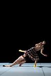 WORKS<br /> <br /> CHORÉGRAPHIE, LUMIÈRES, COSTUMES Emanuel Gat <br /> COSTUMES SARA & THOMAS Thomas Bradley <br /> DE ET AVEC Thomas Bradley, Robert Bridger, Péter Juhász, Michael Löhr, Emma Mouton, Eddie Oroyan, Genevieve Osborne, Karolina Szymura, Milena Twiehaus, Sara Wilhelmsson (DANSEURS), Alain Billard (CLARINETTE CONTREBASSE)<br /> CRÉDITS MUSICAUX Richard Strauss, Emanuel Gat, Chick-P, Awir Leon, J.S Bach, Nina Simone<br /> PRODUCTION EMANUEL GAT DANCE<br /> LIEU : Théâtre National de la Danse de Chaillot - Salle Jean Vilar<br /> VILLE : Paris<br /> DATE : 07/01/2020