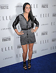 JoJo at The ELLE Women in Music Event held at The Music Box in Hollywood, California on April 11,2011                                                                               © 2010 Hollywood Press Agency
