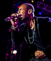 Tank performs at Essence Festival 2012 in New Orleans, LA on July 7, 2012.  © HIGH ISO Music, LLC / Retna, Ltd.