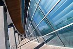 Fremantle Maritime Museum 07 - Western Australian Maritime Museum, Fremantle, Western Australia.