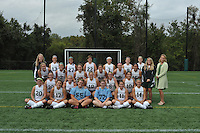 SU Field Hockey