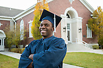 1210-58 019.CR2<br /> <br /> Church going teens get more education. Research by Lance Erickson in Sociology.<br /> <br /> October 28, 2012<br /> <br /> Photography by Mark A. Philbrick<br /> <br /> Copyright BYU Photo 2012<br /> All Rights Reserved<br /> photo@byu.edu  (801)422-7322