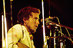 Bob Dylan 1969 Isle Of Wight Festival 31st August<br /> &copy; Chris Walter