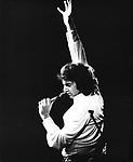 Neil Diamond 1972..© Chris Walter..