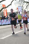 2020-03-08 Cambridge Half 352 LM Finish