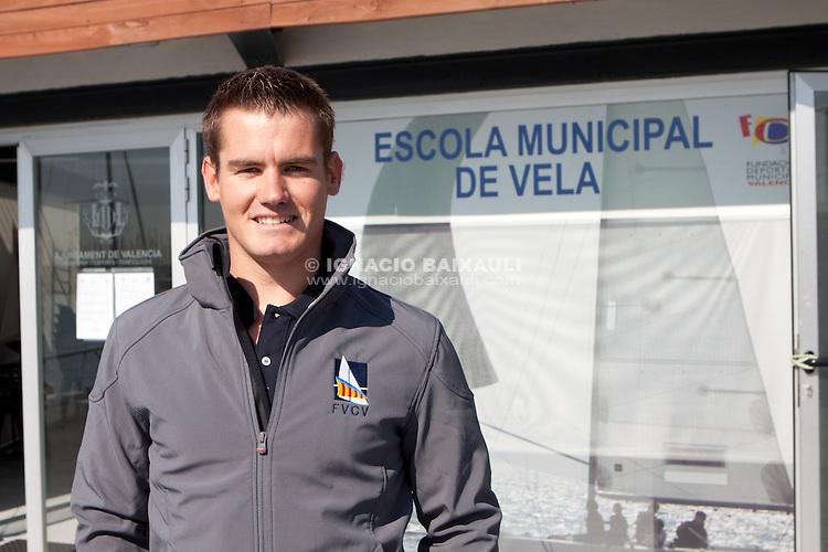 Rafael Andarias Buigues