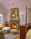 Builder: Howell Custom Building Group<br />