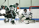 FHC Hockey vs Reeths-Puffer