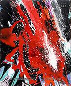 Marie, MODERN, MODERNO, paintings+++++AsLedZep,USJO145,#N# Joan Marie abstract