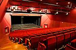 "Théâtre ""Le Liburnia"""