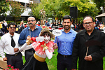 Growers Square Tenant Appreciation Circus Luncheon