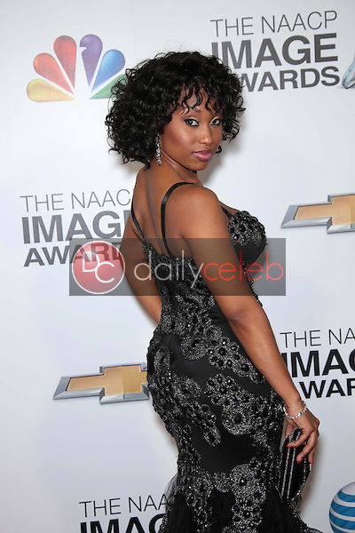 Angell Conwell<br />