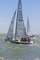 T-N-T - Sail #151