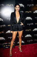 MIAMI BEACH, FL - MAY 11: Manuela Alvarez Hernandez attends the SI Swimsuit On Location Closing Party at Myn-Tu on May 11, 2019 in Miami Beach, Florida.<br /> CAP/MPI140<br /> ©MPI140/Capital Pictures
