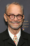 Joel Grey attends The 69th Annual Outer Cirtics Circle Awards Dinner at Sardi's on 5/23/2019 in New York City.