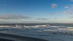 20171217 Wetter Impressionen Norderney