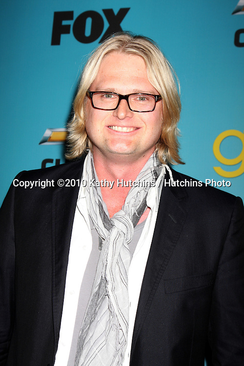 Adam Anders.arrives at the GLEE Spring Premiere Party 2010.Chateau Marmont.Los Angeles, CA.April 12, 2010.©2010 Kathy Hutchins / Hutchins Photo...
