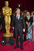 Benedict Cumberbatch<br /> 86TH OSCARS<br /> The Annual Academy Awards at the Dolby Theatre, Hollywood, Los Angeles<br /> Mandatory Photo Credit: &copy;Dias/Newspix International<br /> <br /> **ALL FEES PAYABLE TO: &quot;NEWSPIX INTERNATIONAL&quot;**<br /> <br /> PHOTO CREDIT MANDATORY!!: NEWSPIX INTERNATIONAL(Failure to credit will incur a surcharge of 100% of reproduction fees)<br /> <br /> IMMEDIATE CONFIRMATION OF USAGE REQUIRED:<br /> Newspix International, 31 Chinnery Hill, Bishop's Stortford, ENGLAND CM23 3PS<br /> Tel:+441279 324672  ; Fax: +441279656877<br /> Mobile:  0777568 1153<br /> e-mail: info@newspixinternational.co.uk