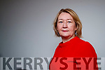 Vera O'Leary of the Kerry Rape and Sexual abuse centre.