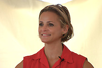 Amy Sedaris 2007 By Jonathan Green