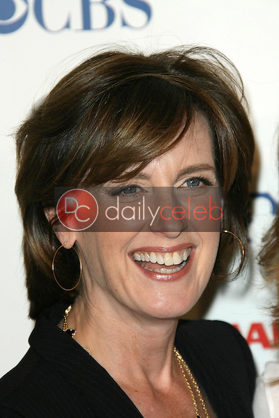 Anne Sweeney<br />at Stand Up To Cancer. Kodak Theater, Hollywood, CA. 09-05-08<br />Dave Edwards/DailyCeleb.com 818-249-4998