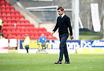 St Johnstone v Dundee&hellip;25.08.18&hellip;   McDiarmid Park     SPFL<br />