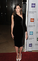www.acepixs.com<br /> <br /> January 19 2017, LA<br /> <br /> Actress Mandy Moore arriving at the 2017 Annual Artios Awards at The Beverly Hilton Hotel on January 19, 2017 in Beverly Hills, California<br /> <br /> By Line: Peter West/ACE Pictures<br /> <br /> <br /> ACE Pictures Inc<br /> Tel: 6467670430<br /> Email: info@acepixs.com<br /> www.acepixs.com