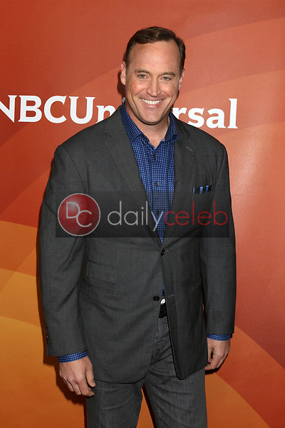 Matt Iseman<br /> at the NBCUniversal Summer Press Day, Beverly Hilton, Beverly Hills, CA 03-20-17<br /> David Edwards/DailyCeleb.com 818-249-4998