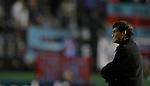 Arsenal empato 2x2 contra Boca Junior por el torneo de apertura del futbol argentino