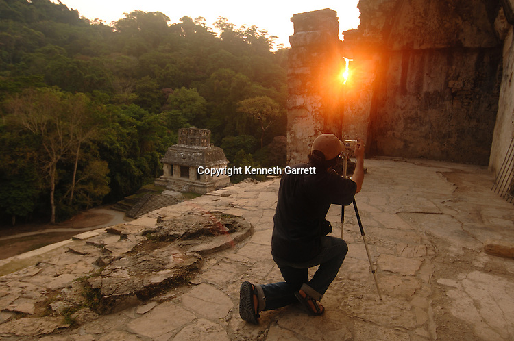 Palenque; Chiapas; Mexico; Americas; structure; temple; ancient; Maya; Mayan; Pyramid; archaeology; ruins, Meso America