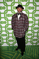 BEVERLY HILLS, CA - JANUARY 6: Anthony Hemingway, at the HBO Post 2019 Golden Globe Party at Circa 55 in Beverly Hills, California on January 6, 2019. <br /> CAP/MPI/FS<br /> &copy;FS/MPI/Capital Pictures