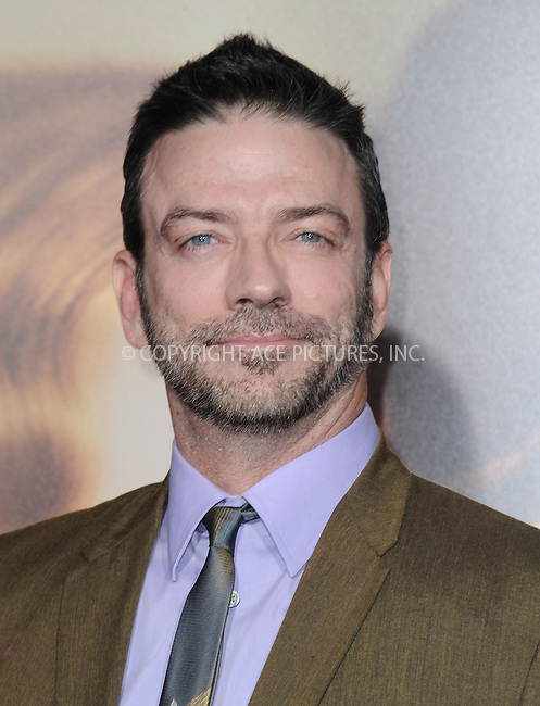 WWW.ACEPIXS.COM<br /> <br /> November 21 2015, LA<br /> <br /> Keith Allan arriving at the premiere of Focus Features' 'The Danish Girl' at the Westwood Village Theatre on November 21, 2015 in Westwood, California. <br /> <br /> <br /> By Line: Peter West/ACE Pictures<br /> <br /> <br /> ACE Pictures, Inc.<br /> tel: 646 769 0430<br /> Email: info@acepixs.com<br /> www.acepixs.com