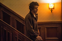 Hereditary (2018) <br /> Alex Wolff<br /> *Filmstill - Editorial Use Only*<br /> CAP/MFS<br /> Image supplied by Capital Pictures