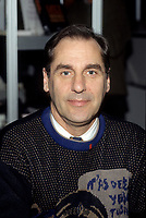 FILE - Michel Jasmin, circa 1995