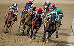 05-17-19 Black-Eyed Susan Stakes