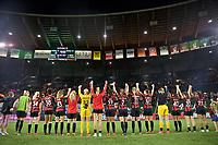 Portland Thorns FC vs Utah Royals FC, June 21, 2019