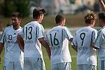 FC Alsbach v SpVgg. 05 Oberrad