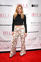 LOS ANGELES - JUN 23:  Malea Rose at the BELLA Los Angeles Summer Issue Cover Launch Party at the Sofitel Hotel on June 23, 2017 in Los Angeles, CA
