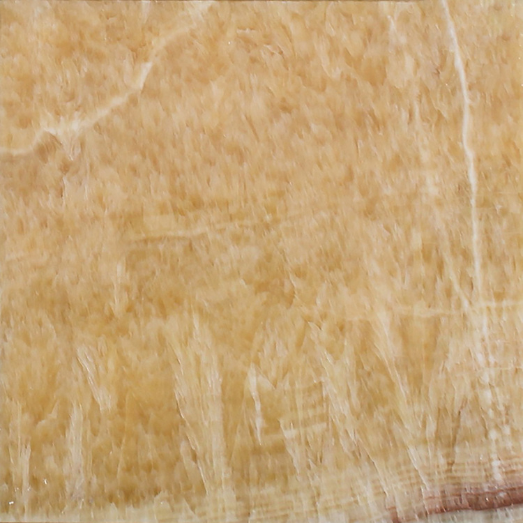 Honey Onyx<br />