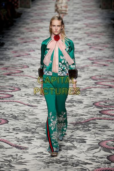 58fc7f6893c GUCCI br    Milan Fashion Week