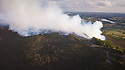 10/08/18<br /> <br /> ***With video - https://youtu.be/iOci_RjoyGw ***<br /> <br /> A huge fire ravages swathes of Staffordshire moorland on the Roaches, one of the most iconic beauty spots in the Peak District near Leek. Firefighters were called at 2pm and the fire continued to burn into the night.<br /> <br /> All Rights Reserved, F Stop Press Ltd. (0)1335 344240 +44 (0)7765 242650  www.fstoppress.com rod@fstoppress.com