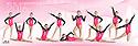 2015 - 2016 Mt. Si Gymnastics