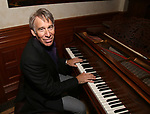 DGF Salon with Stephen Schwartz