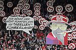 Fussball Bundesliga 2010/11, 8. Spieltag: FSV Mainz 05 - Hamburger SV