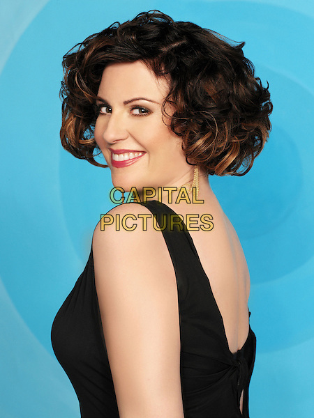 MEGAN MULLALLY.in Will & Grace.*Editorial Use Only*.www.capitalpictures.com.sales@capitalpictures.com.Supplied by Capital Pictures.