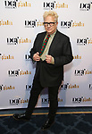 Ken Fallin attends the cocktail party for the Dramatists Guild Foundation 2018 dgf: gala at the Manhattan Center Ballroom on November 12, 2018 in New York City.