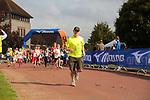 2014-09-14 ETL Bacchus 01 BL fun run
