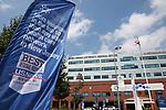 Jersey Shore University Medical Center Neptune, NJ