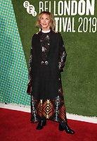 "European Premiere of ""Western Stars"" during the 63rd BFI London Film Festival at Embankment Gardens Cinema, London on October 10th 2019<br /> <br /> Photo by Keith Mayhew"