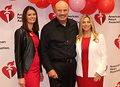 American Heart Association Northwest Arkansas